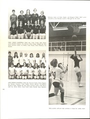 Page 130, 1969 Edition, Franklin High School - Almanack Yearbook (Livonia, MI) online yearbook collection