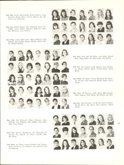 Page 141, 1969 Edition, Franklin High School - Almanack Yearbook (Livonia, MI) online yearbook collection