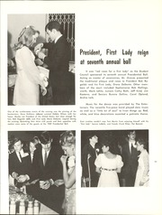 Page 75, 1969 Edition, Franklin High School - Almanack Yearbook (Livonia, MI) online yearbook collection