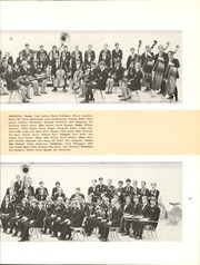 Page 91, 1969 Edition, Franklin High School - Almanack Yearbook (Livonia, MI) online yearbook collection
