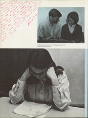 Page 12, 1969 Edition, Adlai Stevenson High School - Aurora Yearbook (Livonia, MI) online yearbook collection