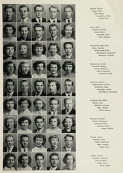 Page 13, 1950 Edition, Mackenzie High School - Stag Yearbook (Detroit, MI) online yearbook collection