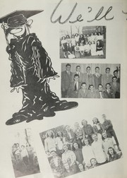 Page 16, 1950 Edition, Mackenzie High School - Stag Yearbook (Detroit, MI) online yearbook collection