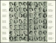 Page 14, 1951 Edition, Mackenzie High School - Stag Yearbook (Detroit, MI) online yearbook collection