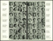 Page 16, 1951 Edition, Mackenzie High School - Stag Yearbook (Detroit, MI) online yearbook collection