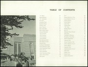 Page 8, 1951 Edition, Mackenzie High School - Stag Yearbook (Detroit, MI) online yearbook collection