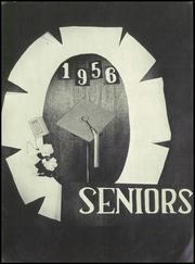 Page 7, 1956 Edition, Mackenzie High School - Stag Yearbook (Detroit, MI) online yearbook collection