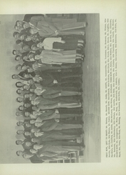 Page 16, 1951 Edition, Port Huron High School - Student Yearbook (Port Huron, MI) online yearbook collection