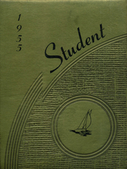 Page 1, 1955 Edition, Port Huron High School - Student Yearbook (Port Huron, MI) online yearbook collection
