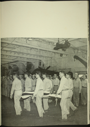 Page 13, 1946 Edition, Suwannee (CVE 27) - Naval Cruise Book online yearbook collection