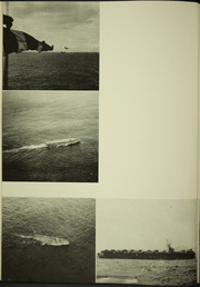 Page 14, 1946 Edition, Suwannee (CVE 27) - Naval Cruise Book online yearbook collection