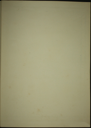 Page 4, 1946 Edition, Suwannee (CVE 27) - Naval Cruise Book online yearbook collection
