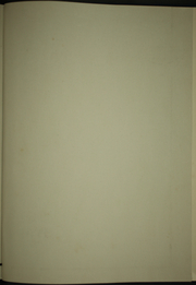 Page 6, 1946 Edition, Suwannee (CVE 27) - Naval Cruise Book online yearbook collection