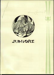 Page 63, 1931 Edition, Northern High School - Noroscope Yearbook (Flint, MI) online yearbook collection