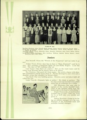Page 68, 1931 Edition, Northern High School - Noroscope Yearbook (Flint, MI) online yearbook collection