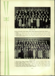Page 70, 1931 Edition, Northern High School - Noroscope Yearbook (Flint, MI) online yearbook collection