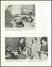 Page 38, 1958 Edition, Northern High School - Noroscope Yearbook (Flint, MI) online yearbook collection