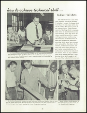 Page 41, 1958 Edition, Northern High School - Noroscope Yearbook (Flint, MI) online yearbook collection