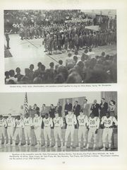 Page 17, 1960 Edition, Northern High School - Noroscope Yearbook (Flint, MI) online yearbook collection