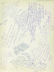 Page 3, 1960 Edition, Northern High School - Noroscope Yearbook (Flint, MI) online yearbook collection