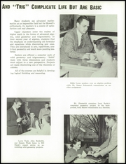 Page 17, 1960 Edition, Howell High School - Torch Yearbook (Howell, MI) online yearbook collection