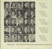 Page 13, 1939 Edition, Roosevelt High School - Wy Hi Yearbook (Wyandotte, MI) online yearbook collection