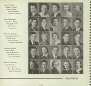Page 14, 1939 Edition, Roosevelt High School - Wy Hi Yearbook (Wyandotte, MI) online yearbook collection