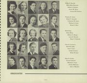 Page 15, 1939 Edition, Roosevelt High School - Wy Hi Yearbook (Wyandotte, MI) online yearbook collection