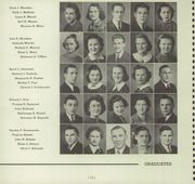 Page 16, 1939 Edition, Roosevelt High School - Wy Hi Yearbook (Wyandotte, MI) online yearbook collection