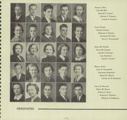 Page 7, 1939 Edition, Roosevelt High School - Wy Hi Yearbook (Wyandotte, MI) online yearbook collection