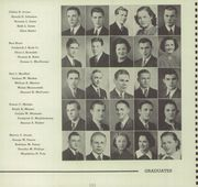 Page 8, 1939 Edition, Roosevelt High School - Wy Hi Yearbook (Wyandotte, MI) online yearbook collection