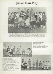 Page 58, 1959 Edition, Fraser High School - Rambler Yearbook (Fraser, MI) online yearbook collection