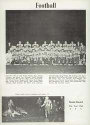 Page 60, 1959 Edition, Fraser High School - Rambler Yearbook (Fraser, MI) online yearbook collection