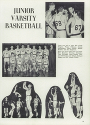 Page 63, 1959 Edition, Fraser High School - Rambler Yearbook (Fraser, MI) online yearbook collection
