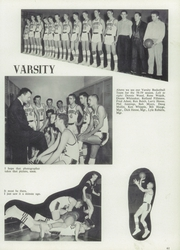 Page 65, 1959 Edition, Fraser High School - Rambler Yearbook (Fraser, MI) online yearbook collection