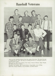 Page 66, 1959 Edition, Fraser High School - Rambler Yearbook (Fraser, MI) online yearbook collection