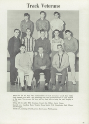 Page 67, 1959 Edition, Fraser High School - Rambler Yearbook (Fraser, MI) online yearbook collection