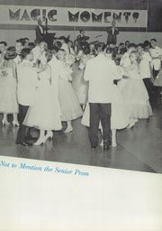 Page 11, 1959 Edition, Thurston High School - Vita Yearbook (Redford, MI) online yearbook collection