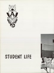 Page 14, 1967 Edition, Alpena High School - Anamakee Yearbook (Alpena, MI) online yearbook collection