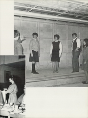 Page 15, 1967 Edition, Alpena High School - Anamakee Yearbook (Alpena, MI) online yearbook collection