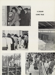 Page 7, 1967 Edition, Alpena High School - Anamakee Yearbook (Alpena, MI) online yearbook collection