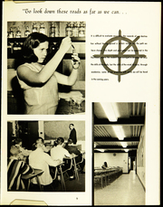 Page 13, 1965 Edition, Pontiac Northern High School - Avalanche Yearbook (Pontiac, MI) online yearbook collection