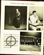 Page 14, 1965 Edition, Pontiac Northern High School - Avalanche Yearbook (Pontiac, MI) online yearbook collection