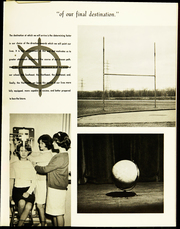 Page 15, 1965 Edition, Pontiac Northern High School - Avalanche Yearbook (Pontiac, MI) online yearbook collection