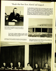 Page 8, 1965 Edition, Pontiac Northern High School - Avalanche Yearbook (Pontiac, MI) online yearbook collection