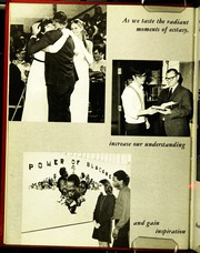 Page 12, 1969 Edition, Pontiac Northern High School - Avalanche Yearbook (Pontiac, MI) online yearbook collection