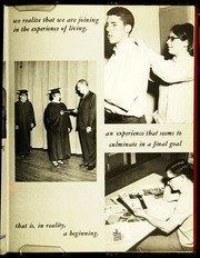 Page 13, 1969 Edition, Pontiac Northern High School - Avalanche Yearbook (Pontiac, MI) online yearbook collection