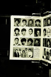 Page 16, 1985 Edition, Pontiac Northern High School - Avalanche Yearbook (Pontiac, MI) online yearbook collection