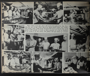 Page 14, 1953 Edition, Tarawa (CVA 40) - Naval Cruise Book online yearbook collection