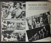 Page 16, 1953 Edition, Tarawa (CVA 40) - Naval Cruise Book online yearbook collection